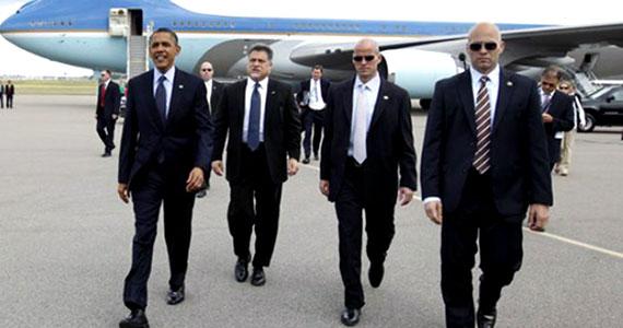 Most Powerful Bodyguard Service In Turkey