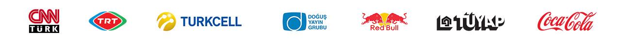 Bodyguard Services Turkey - PROUD MEMBERS OF